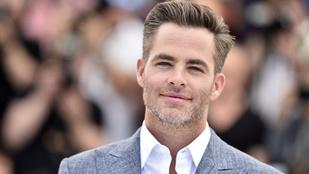 Négyesfogat – Chrisek, akik meghódították Hollywoodot
