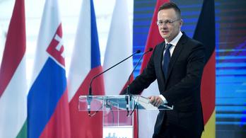 60-100 millió euróból épít Magyarország kikötőt Triesztben