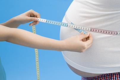 hasi elhízás, metabolikus szindróma