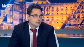 Elítélték a cigányozó fideszes polgármesterjelöltet