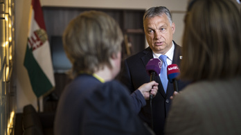 Hungary amongst four countries blocking EU carbon neutrality as Government prioritises utility price reduction program