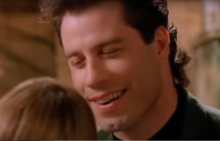 Mit ér Olivia Newton-John John Travolta nélkül? Szerencsére nem kell megtudni, mert  Michael Jackson klipjében is ketten szerepelnek