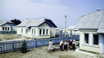 Kevesebben haltak meg Csernobil miatt, mint gondolnánk