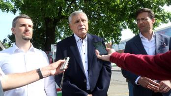 Megnevezték a Jobbik két új képviselőjét