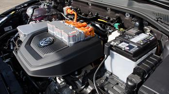 Mi szennyez jobban: a benzines vagy a villanyautó?