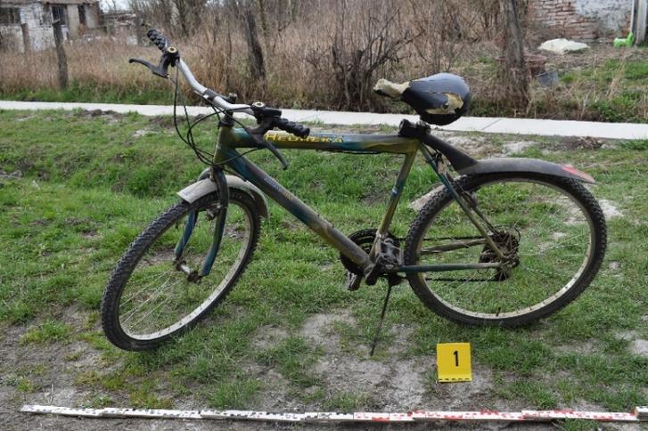 kerékpár06221