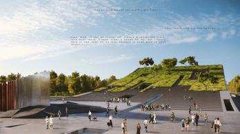 Az UNESCO a Liget-projekt leállítását kéri a kormánytól