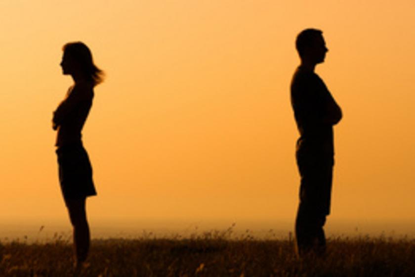 5 rossz szokás, ami gyakran megmérgezi a kapcsolatokat