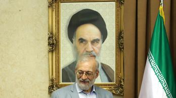 Az irániak szerint az amerikai kibertámadás sikertelen volt