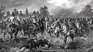 1859. június 24 - a solferinói csata