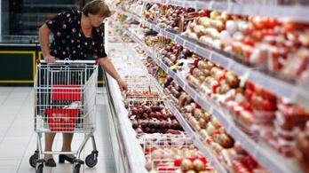 Kettős minőségű termékek: nincs kelet-nyugati megosztottság