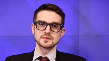Alex Soros Budapesten: a CEU-t betiltották, de nem győzték le