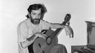 Charles Mansont egy Beatles-dal inspirálta a brutális gyilkosságokra