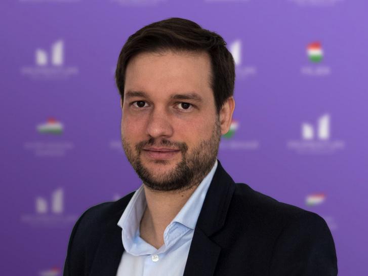 Déri Tibor