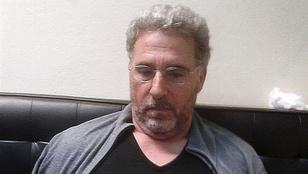 Megszökött a börtönből a calabriai maffia vezetője, a milánói kokainkirály