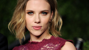 Már elkezdték az új Marvel-film forgatását Budapesten, amiben Scarlett Johansson is szerepel
