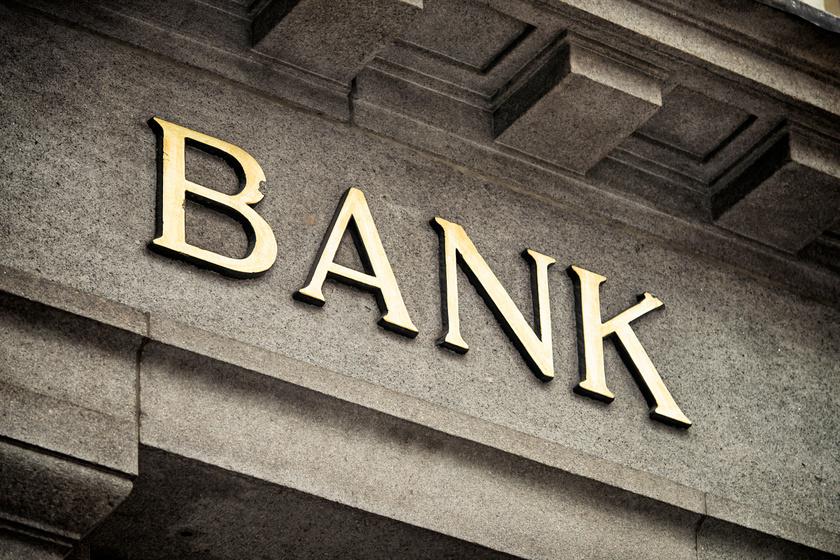 Fontos változás a banki adategyeztetésnél: új határidőt közöltek