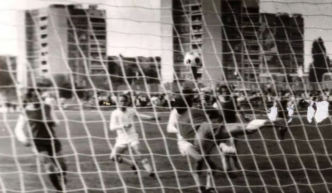 2019-06-25 12 42 05-Football Mystery 2x07  Avanhard, lo stadio d