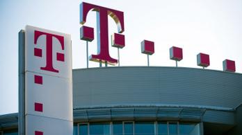 Fennakadások voltak a Telekom szolgáltatásában