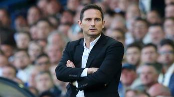 A klub egykori ikonja lehet a Chelsea új edzője