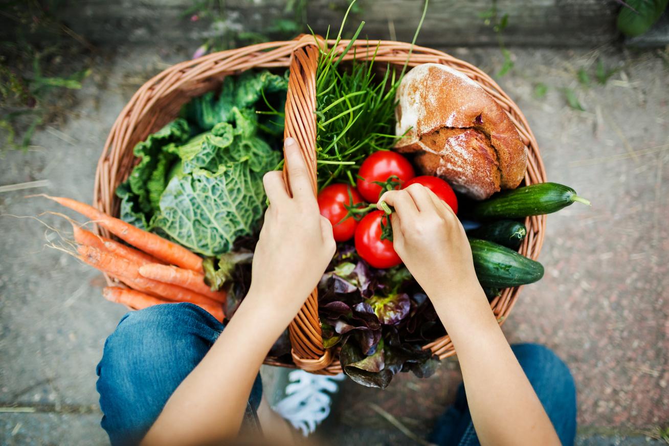egészségre ártalmas zöldségek