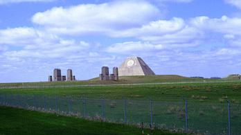 A Pentagon 6 milliárd dolláros atompiramisa csak egy napig működött