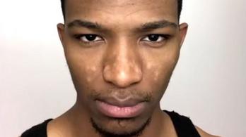 Elköszönt a követőitől, majd öngyilkos lett a brooklyni YouTube-sztár