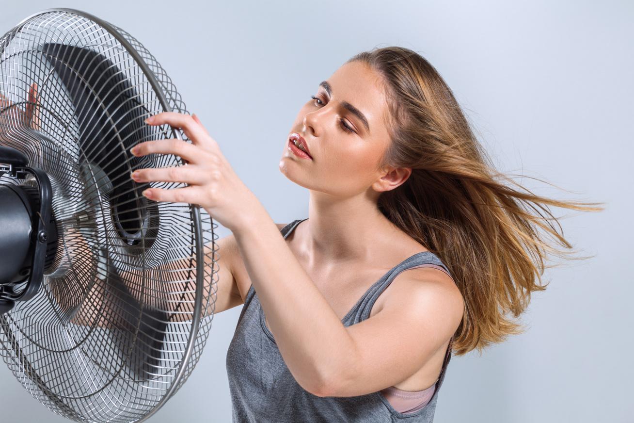 meleg-ventillator-kanikula-no