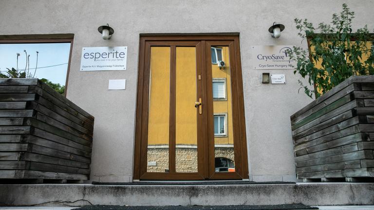 A svájci rendőrség is nyomoz a Magyarországon is köddé vált CryoSave után