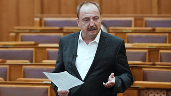 A Fidesz nem szavazta meg az oroszok visszavételét az Európa Tanács közgyűlésébe
