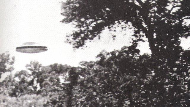 5 kép, amely a hatvanas években meglovagolta az UFO-lázat