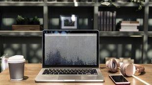 Miért választják újabban a profik a közösségi irodákat a home office helyett?