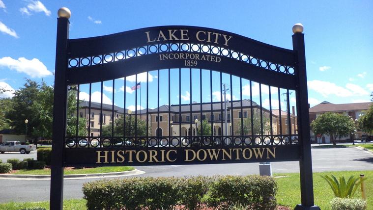 Már a második floridai város hódolt be a zsaroló hekkereknek