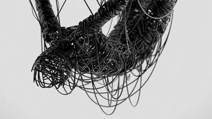 Új albumot ad ki a Korn, az első számot már meg is lehet hallgatni