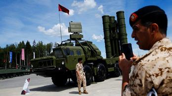NATO: küszöbön az újabb hidegháború?
