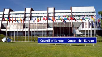 Megint titok a magyar korrupcióról szóló jelentés