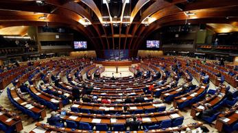 Zavaros a Fidesz magyarázata az oroszok szavazati jogáról az Európa Tanácsban