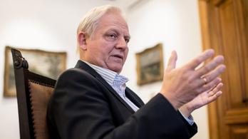 Akár még a Tarlós-Karácsony főpolgármester-jelölti vita is létrejöhet