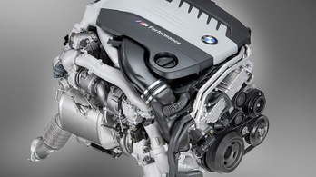 A változatosság csökkentésével spórolna a BMW
