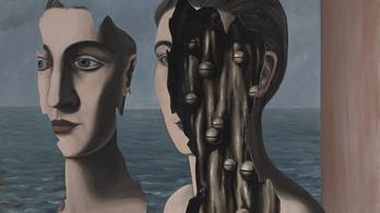 Dalí, Picasso és Miró a Magyar Nemzeti Galériában