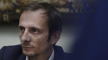 Az olasz-szlovén határ lezárásáról beszélt Friuli-Venezia Giulia tartomány elnöke