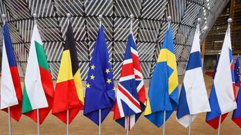 Meghosszabbították 6 hónappal az Oroszország elleni uniós szankciókat