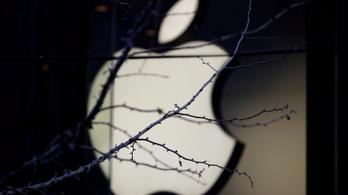 Elhagyja az Apple-t a vezető tervezője
