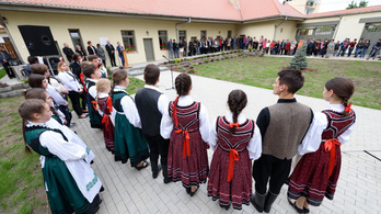 Szép csendben nagyon meghízott a határon túli magyarok támogatása tavaly