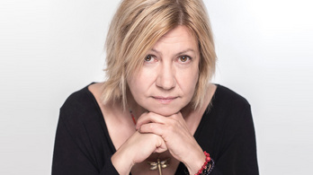 Meghalt Radnai Annamária dramaturg