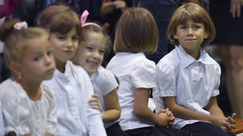Pedagógus Kar: Nem kényszerítik idő előtt iskolába a gyerekeket