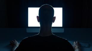 """""""Az offline és az online viselkedés ritkán azonos"""