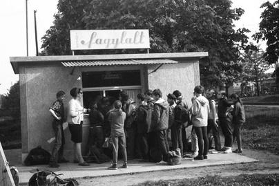1970-szerdahelyi-márk-eger