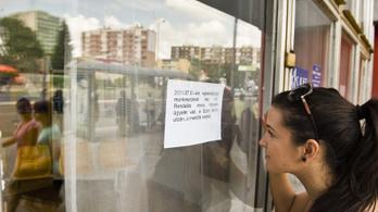 Zárva lesznek hétfőn a gyógyszertárak, a háziorvosi rendelők és a szakrendelők