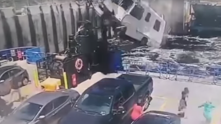 kikötő baleset.png